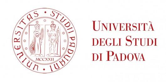 logo unipd